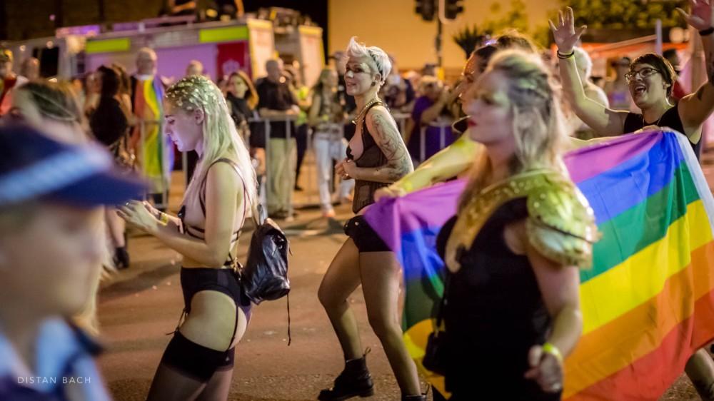 distanbach-Mardi Gras 2016-38