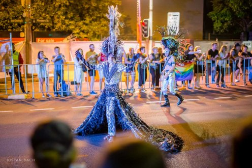 distanbach-Mardi Gras 2016-5