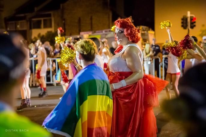 distanbach-Mardi Gras 2016-50