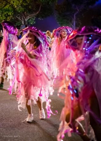 distanbach-Mardi Gras 2016-60