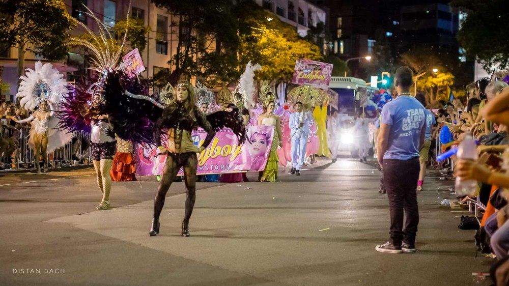 distanbach-Mardi Gras 2016-62