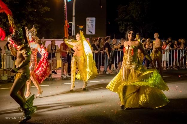 distanbach-Mardi Gras 2016-65