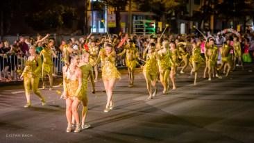distanbach-Mardi Gras 2016-66