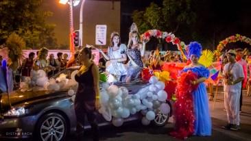 distanbach-Mardi Gras 2016-67
