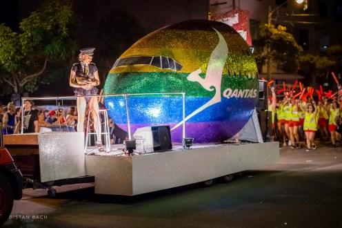 distanbach-Mardi Gras 2016-68