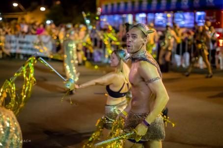 distanbach-Mardi Gras 2016-7