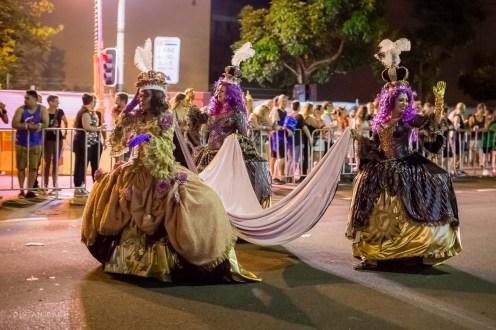 distanbach-Mardi Gras 2016-76