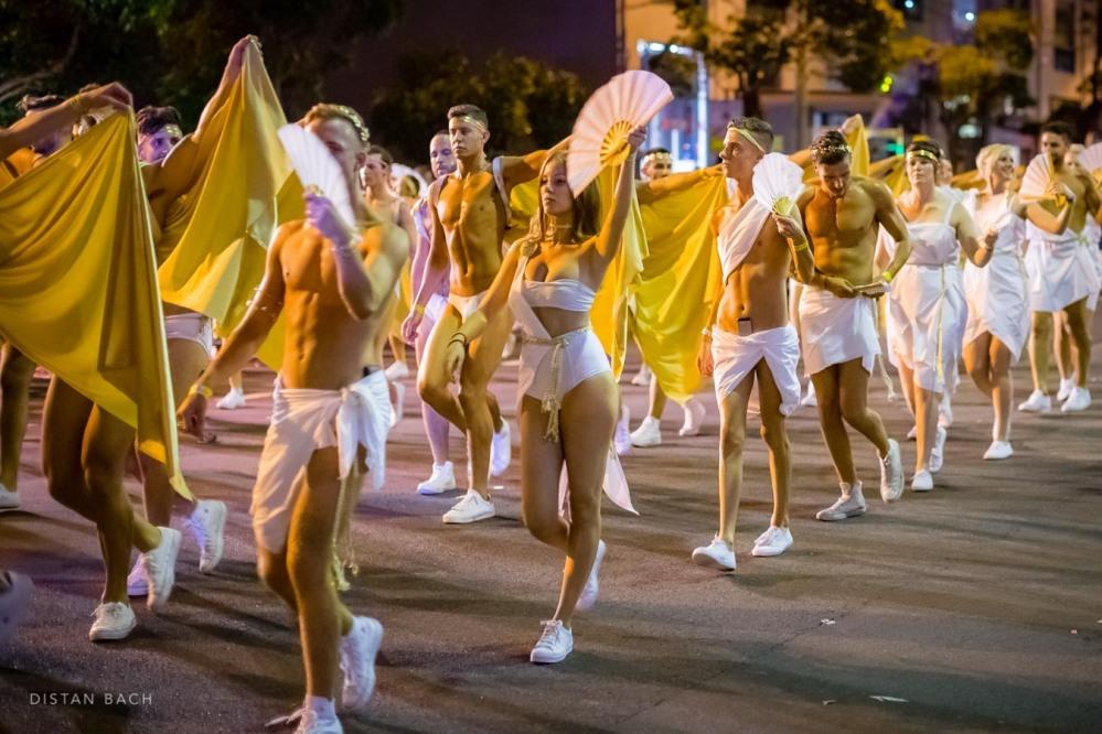 distanbach-Mardi Gras 2016-77