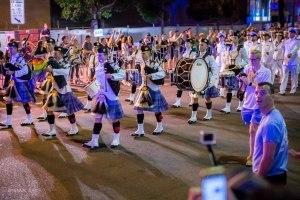 distanbach-Mardi Gras 2016-9
