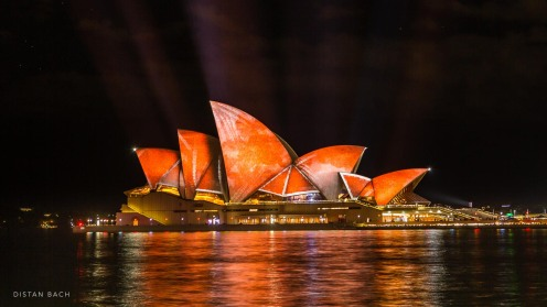 distanbach-Vivid-Sydney Opera House-11