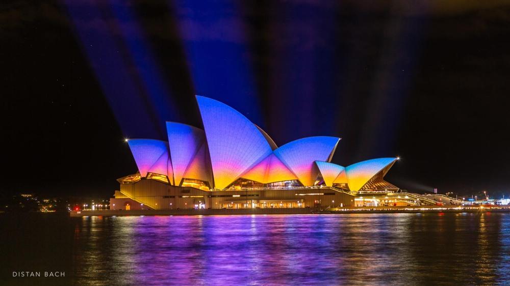 distanbach-Vivid-Sydney Opera House-3