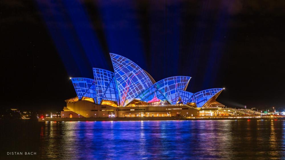 distanbach-Vivid-Sydney Opera House-4