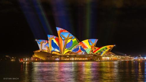 distanbach-Vivid-Sydney Opera House-5