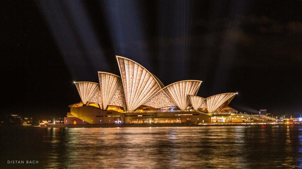distanbach-Vivid-Sydney Opera House-8