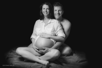 Maternity, pregnancy