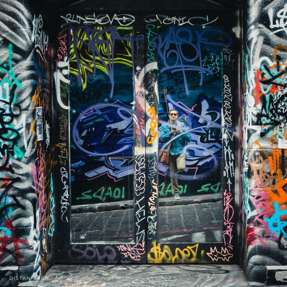 distanbach-Melbourne CBD-5