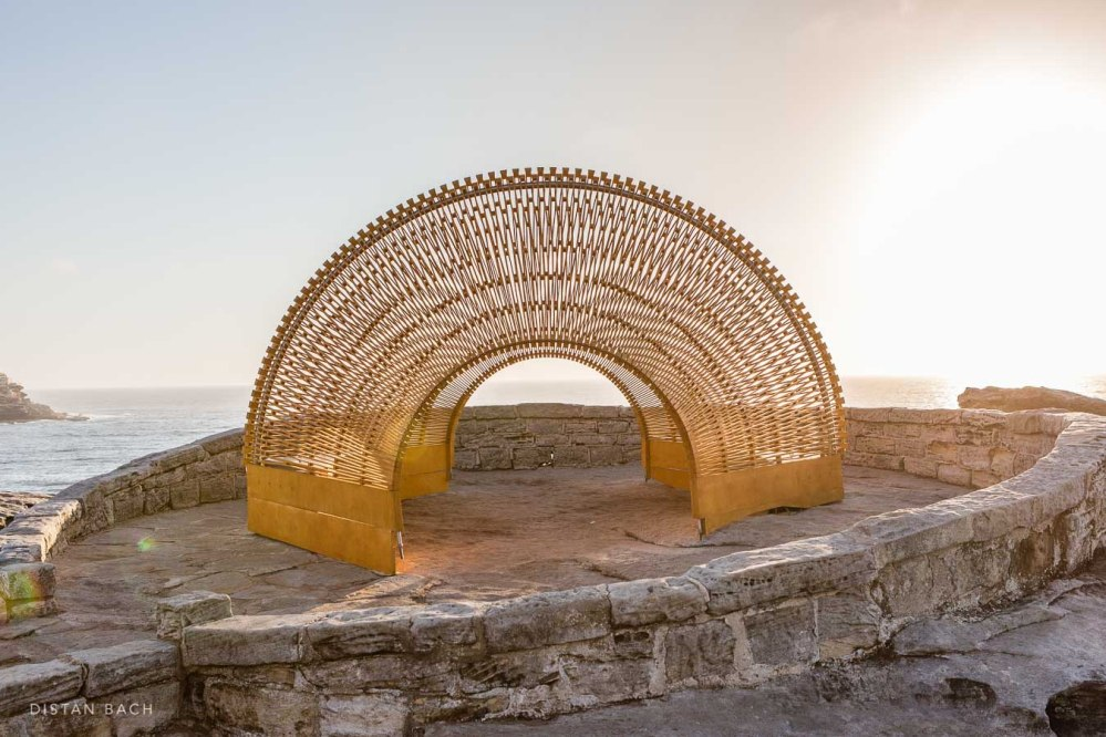 distanbach-sculpture-by-the-sea-2016-13