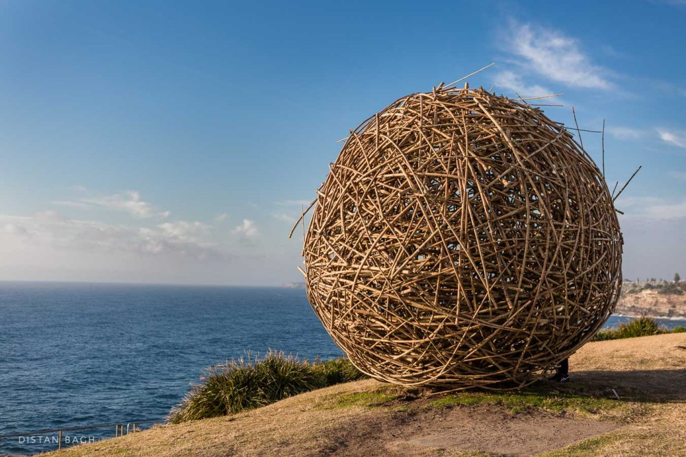 distanbach-sculpture-by-the-sea-2016-14