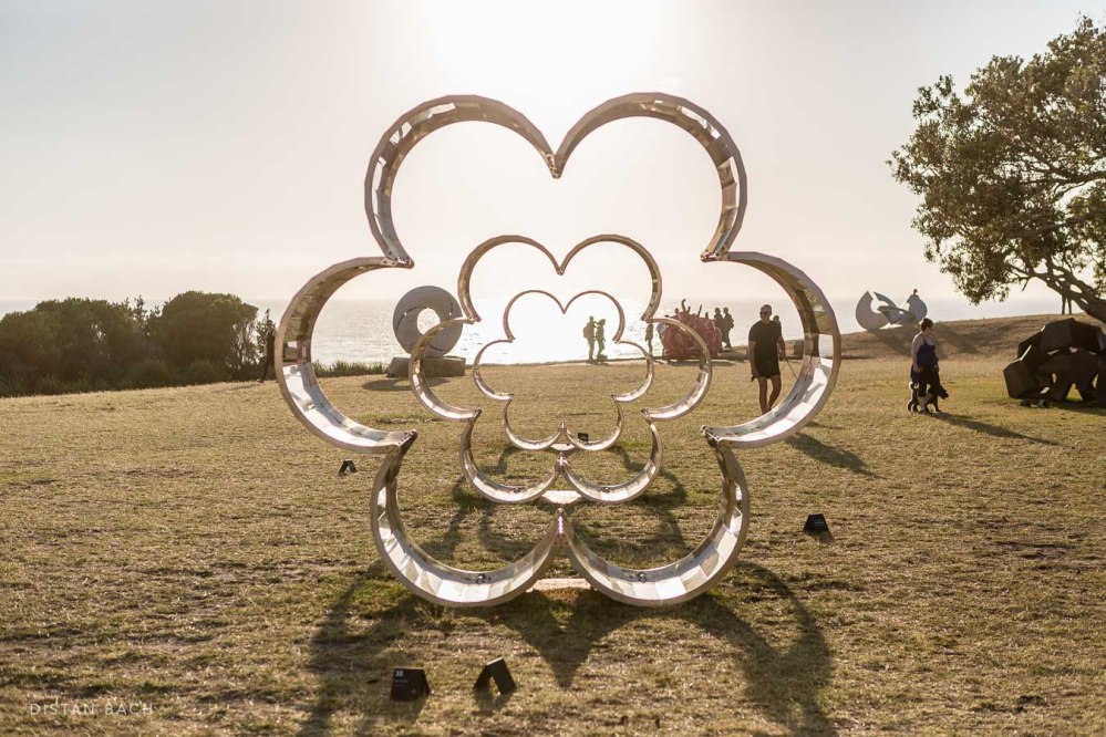 distanbach-sculpture-by-the-sea-2016-15