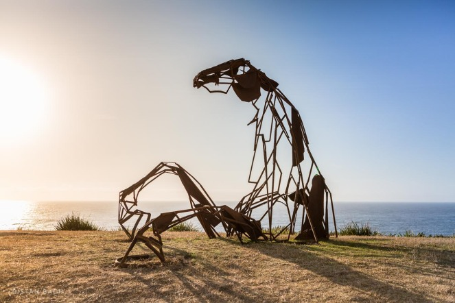 distanbach-sculpture-by-the-sea-2016-16