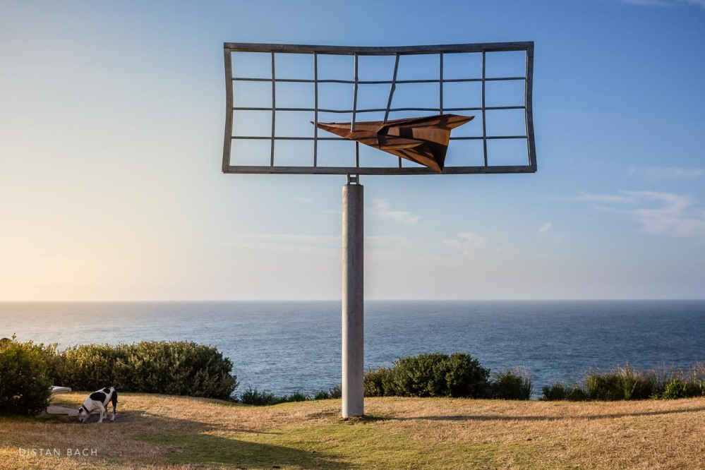 distanbach-sculpture-by-the-sea-2016-19