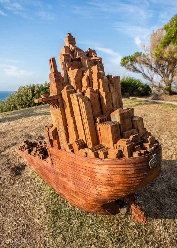 distanbach-sculpture-by-the-sea-2016-20