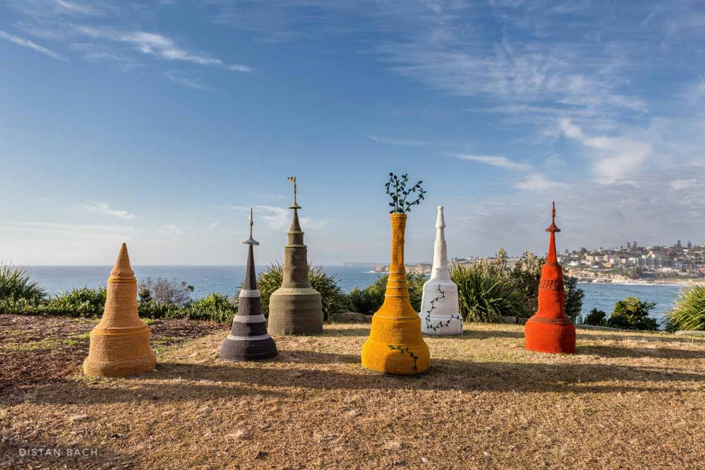 distanbach-sculpture-by-the-sea-2016-23