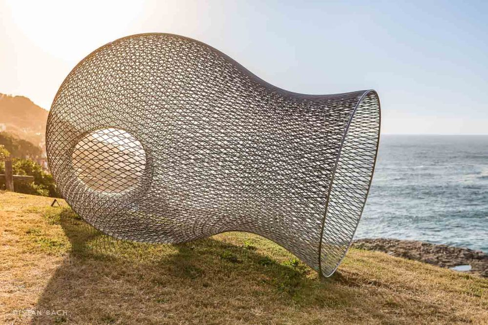 distanbach-sculpture-by-the-sea-2016-24