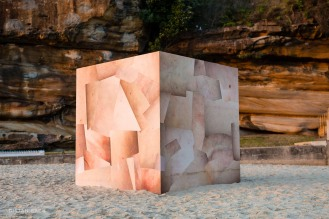 distanbach-sculpture-by-the-sea-2016-4