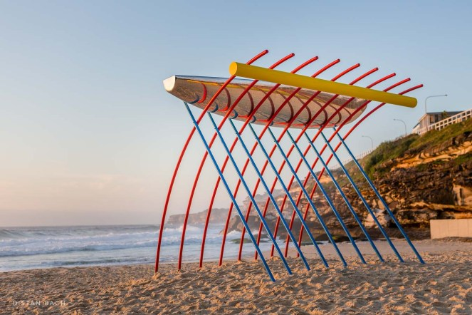 distanbach-sculpture-by-the-sea-2016-6