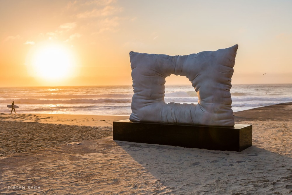 distanbach-sculpture-by-the-sea-2016-7