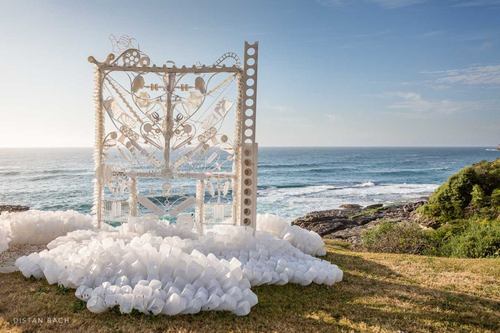 distanbach-sculpture-by-the-sea-2016-25