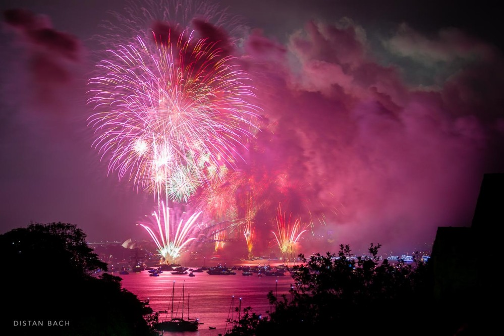 distanbach-2017-sydney-nye-fireworks-5