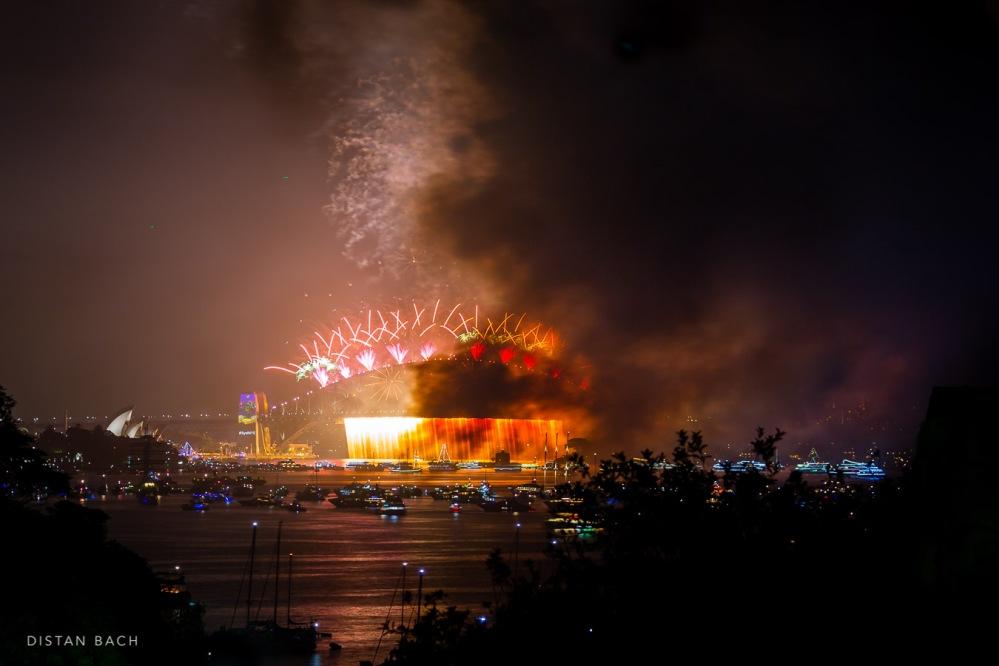 distanbach-2017-sydney-nye-fireworks-6