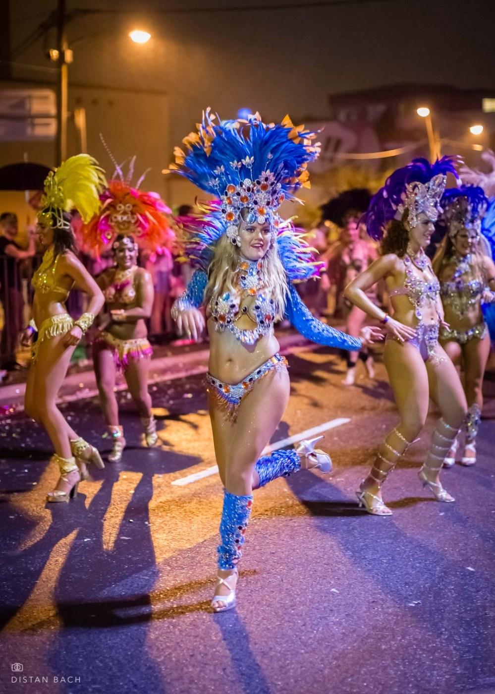 distanbach-2017-sydney-mardi-gras-40